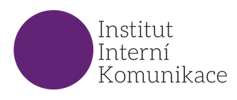Institut interní komunikace
