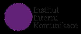 Institut interní komunikace